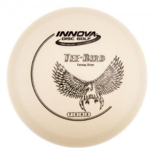 The Best Discs for Throwing Forehand