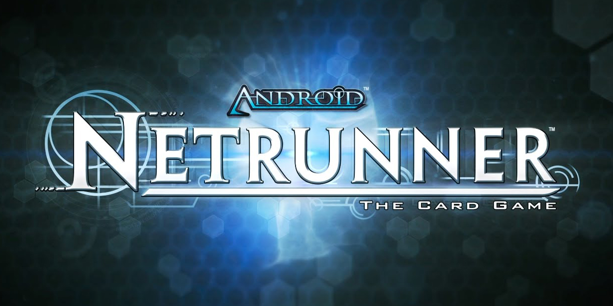 Android Netrunner Buying Guide